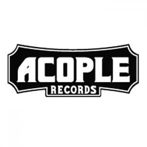 ACOPLE RECORDS