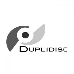 DUPLIDISC