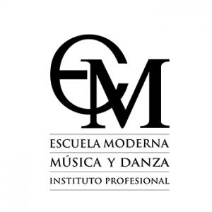 ESCUELA MODERNA DE MÚSICA Y DANZA