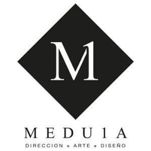 MEDU1A