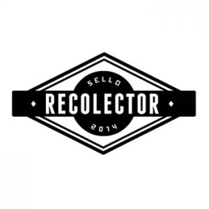 SELLO RECOLECTOR
