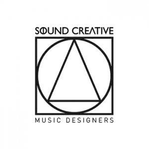 ACADEMIA SOUND CREATIVE