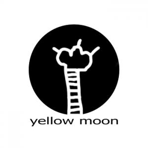 YELLOW MOON RECORDS