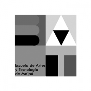 ESCUELA DE ARTES Y TECNOLOGÍA DE MAIPÚ