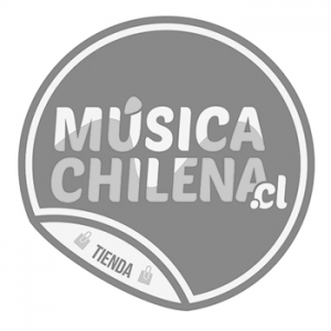 TIENDA MÚSICA CHILENA