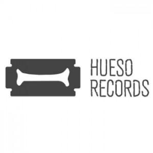 HUESO RECORDS