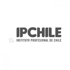 INSTITUTO PROFESIONAL DE CHILE