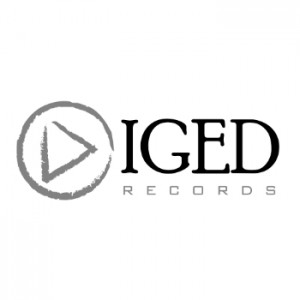 IGED RECORDS