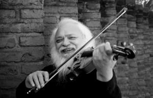 Roberto Lecaros Cuarteto