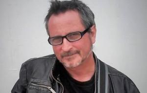 Rudy Wiedmaier