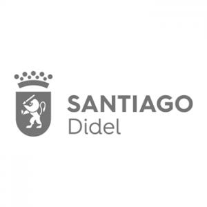 DIRECCIÓN DE DESARROLLO ECONÓMICO LOCAL