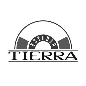 ESTUDIO TIERRA