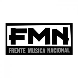 FMN CHILE, FRENTE MÚSICA NACIONAL