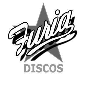 FURIA DISCOS