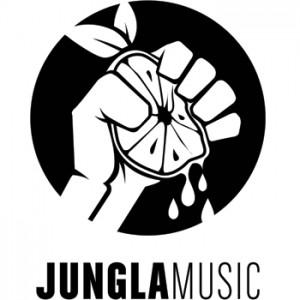 JUNGLA MUSIC