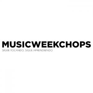 MUSICWEEKCHOPS