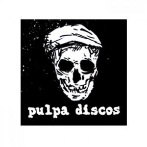 PULPA DISCOS