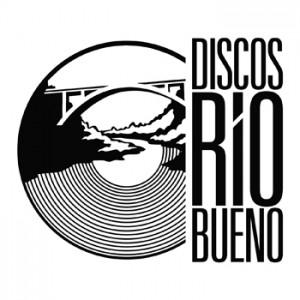 DISCOS RIO BUENO