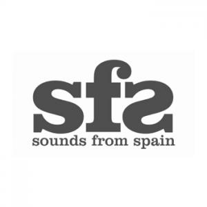 SOUNDS FROM SPAIN / SONIDOS DE ESPAÑA