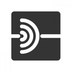 RADIO USACH