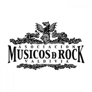 Asociación Músicos Rock – Valdivia