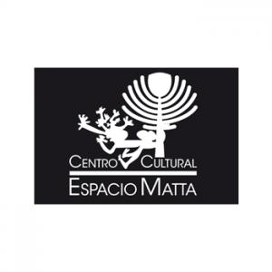 CENTRO CULTURAL ESPACIO MATTA