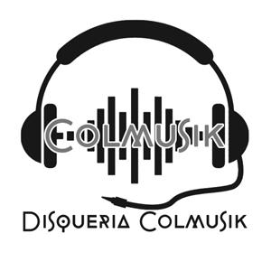COLMUSIK