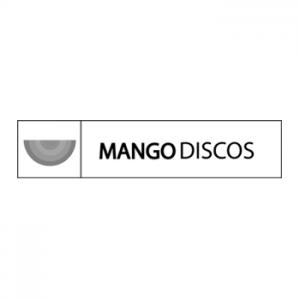 MANGO DISCOS