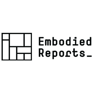 embodied-report