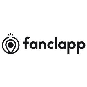 fanclapp
