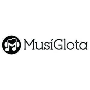 musicglota